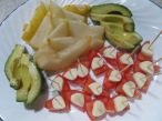 2020-05-10_FruitVegTray